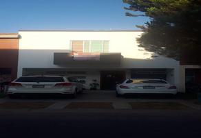 Foto de casa en venta en valle de san martín , jardines del valle, zapopan, jalisco, 0 No. 01
