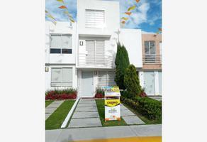 Foto de casa en venta en valle de san miguel 1, los héroes tecámac, tecámac, méxico, 0 No. 01