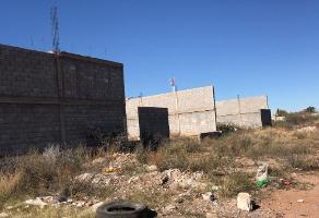 Foto de terreno comercial en venta en valle de san miguel , granjas del valle, chihuahua, chihuahua, 11018486 No. 01