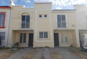 Foto de casa en venta en valle de san moisés 500, real del valle, tlajomulco de zúñiga, jalisco, 0 No. 01