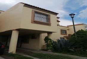Foto de casa en venta en valle de san nicolas 1318, santa cruz del valle, tlajomulco de zúñiga, jalisco, 0 No. 01