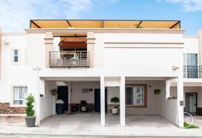 Foto de casa en venta en  , valle de san pedro, chihuahua, chihuahua, 0 No. 01