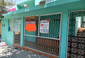 Foto de casa en venta en  , valle de san roque, guadalupe, nuevo león, 0 No. 01