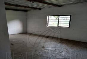 Foto de terreno comercial en renta en  , valle de san roque, guadalupe, nuevo león, 9000671 No. 02
