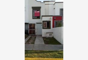 Foto de casa en venta en valle de san salvador 1140, real del valle, tlajomulco de zúñiga, jalisco, 0 No. 01