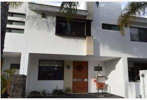 Foto de casa en venta en valle de san sebastian 2343, jardines del valle, zapopan, jalisco, 19224337 No. 01