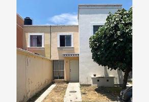 Foto de casa en venta en valle de san víctor 92, real del valle, tlajomulco de zúñiga, jalisco, 0 No. 01