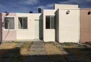 Foto de casa en venta en valle de santa amalia 37, real del valle, tlajomulco de zúñiga, jalisco, 0 No. 01
