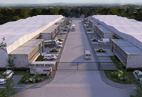 Foto de terreno comercial en venta en valle de santa cruz , buenavista, tlajomulco de zúñiga, jalisco, 6842902 No. 01