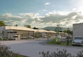 Foto de terreno comercial en venta en valle de santa cruz , buenavista, tlajomulco de zúñiga, jalisco, 6847861 No. 02