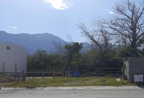 Foto de terreno habitacional en venta en  , valle de santa cruz, santa catarina, nuevo león, 0 No. 01