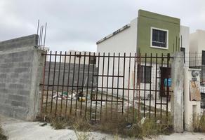 Foto de casa en venta en  , valle de santa elena, general zuazua, nuevo león, 0 No. 01