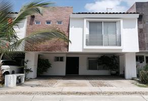 Foto de casa en venta en valle de santa elizabeth 1002, real del valle, tlajomulco de zúñiga, jalisco, 0 No. 01