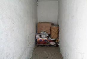 Foto de local en venta en  , valle de santa lucia (granja sanitaria), monterrey, nuevo león, 10732401 No. 01