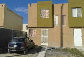 Foto de casa en venta en  , valle de santa maría, pesquería, nuevo león, 0 No. 01