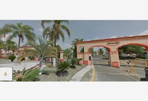 Foto de casa en venta en valle de santa teresa 1270 28 1270, real del valle, tlajomulco de zúñiga, jalisco, 0 No. 01