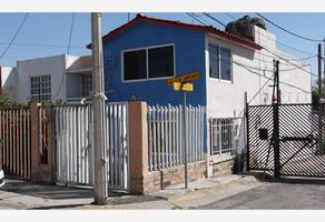 Foto de casa en renta en valle de santiago 110, cumbria, cuautitlán izcalli, méxico, 19426181 No. 01