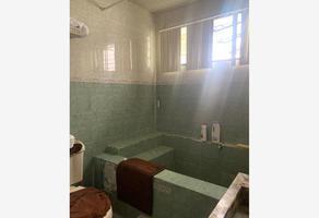 Foto de casa en venta en valle de santiago 176, valle de aragón 3ra sección oriente, ecatepec de morelos, méxico, 0 No. 01