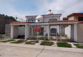 Foto de casa en venta en valle de santiago 213, el palomar, tlajomulco de zúñiga, jalisco, 0 No. 01