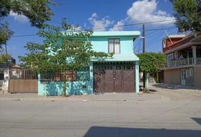Foto de casa en venta en valle de santiago , campestre de jerez, león, guanajuato, 0 No. 01