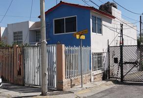 Foto de casa en renta en valle de santiago , cumbria, cuautitlán izcalli, méxico, 19424342 No. 01