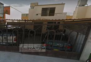 Foto de casa en venta en  , valle de santiago, juárez, chihuahua, 0 No. 01