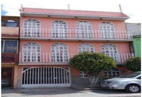 Foto de casa en venta en valle de segura , ampliación valle de aragón sección a, ecatepec de morelos, méxico, 18244802 No. 01