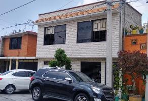 Foto de casa en renta en valle de senegal 331, valle de aragón 3ra sección poniente, ecatepec de morelos, méxico, 0 No. 01