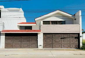 Foto de casa en venta en valle de señora , valle del campestre, león, guanajuato, 0 No. 01