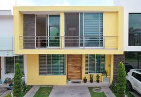Foto de casa en venta en valle de talavera , nueva galicia residencial, tlajomulco de zúñiga, jalisco, 0 No. 01