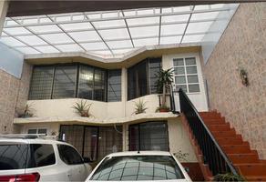 Foto de casa en venta en valle de tehuacan 93, valle de aragón 3ra sección poniente, ecatepec de morelos, méxico, 0 No. 01