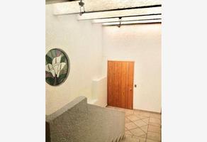 Foto de casa en renta en  , valle de tepepan, tlalpan, df / cdmx, 12794018 No. 01