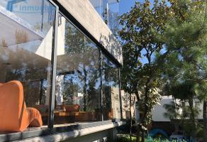 Foto de casa en venta en  , valle de tlajomulco, tlajomulco de zúñiga, jalisco, 11281463 No. 01