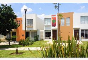 Foto de casa en venta en  , valle de tlajomulco, tlajomulco de zúñiga, jalisco, 12185545 No. 01
