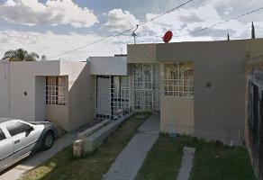 Foto de casa en venta en  , valle de tlajomulco, tlajomulco de zúñiga, jalisco, 0 No. 01