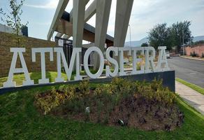 Foto de terreno habitacional en venta en  , valle de tlajomulco, tlajomulco de zúñiga, jalisco, 21034135 No. 01
