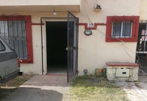 Foto de casa en venta en  , valle de tlajomulco, tlajomulco de zúñiga, jalisco, 5225323 No. 01