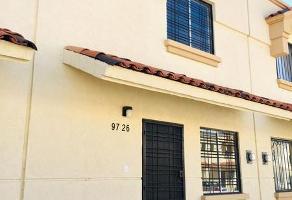 Foto de casa en venta en  , valle de tlajomulco, tlajomulco de zúñiga, jalisco, 8929414 No. 02