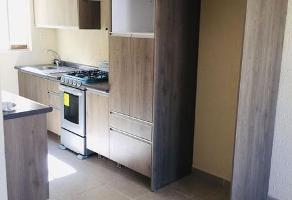 Foto de casa en venta en  , valle de tlajomulco, tlajomulco de zúñiga, jalisco, 8929414 No. 05