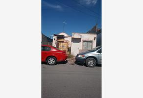 Foto de casa en venta en valle de topacio 32, valle real, matamoros, tamaulipas, 0 No. 01