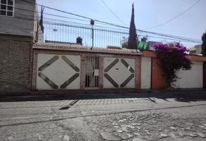 Foto de casa en venta en valle de tula 90, valle de anáhuac sección a, ecatepec de morelos, méxico, 0 No. 01