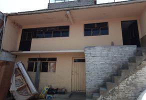 Foto de casa en venta en  , valle de tules, tultitlán, méxico, 0 No. 01