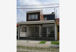 Foto de casa en venta en valle de usumacinta 2106, jardines del valle, zapopan, jalisco, 0 No. 01
