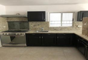 Foto de casa en venta en  , valle de vasconcelos, san pedro garza garcía, nuevo león, 16763483 No. 01