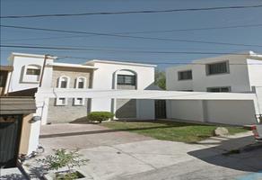 Foto de casa en renta en  , valle de vasconcelos, san pedro garza garcía, nuevo león, 20095823 No. 01