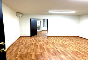 Foto de oficina en renta en  , valle de vasconcelos, san pedro garza garcía, nuevo león, 0 No. 01