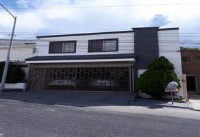 Foto de casa en venta en  , valle de vasconcelos, san pedro garza garcía, nuevo león, 0 No. 01