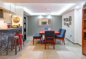 Foto de casa en venta en  , valle de vasconcelos, san pedro garza garcía, nuevo león, 5735312 No. 01