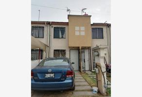 Foto de casa en venta en valle de yucon 0, real del valle 1a seccion, acolman, méxico, 0 No. 01