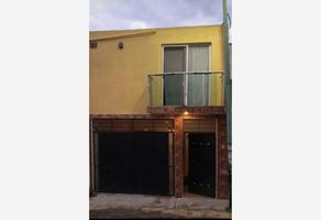 Foto de casa en venta en valle de zacan 174, villa magna, morelia, michoacán de ocampo, 0 No. 01
